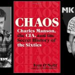 The Manson Murders, JFK, 9/11, and the Psychopathy of Power