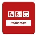 Why The BBC acts as a Propaganda Outlet for Israel– An Insider View