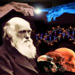 Leading Yale Professor Pushes Back Against Darwin's Theory of Evolution