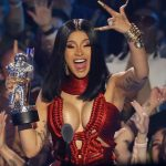 The 2019 VMAs: It's Not About Music, It's About Pushing Narratives