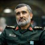 General: Iran still digging missile tunnels 24/7