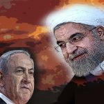 Iran, Israel and Destiny