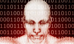 'Digital welfare state': big tech allowed to target and surveil the poor, UN is warned