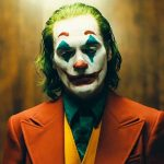 """The Actual Reason Why """"Joker"""" was Bashed by Mass Media"""