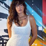 The Troubling Case of Paz de la Huerta and Her (Now Deleted) Instagram Account