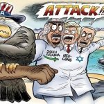 The Zionist Path to NWO - US Imperialism