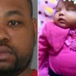 """Man Who Tortured Toddler to Death Avoids Death Sentence Because of """"Racist"""" Juror"""