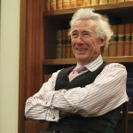 Lord Sumption. click to enlarge