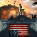 America is now a FAILED STATE…