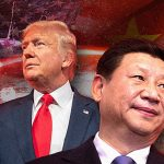 Is Trump Preparing for War with China?