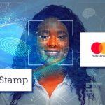 Bill Gates Launching AI-Powered 'Trust Stamp' In West Africa