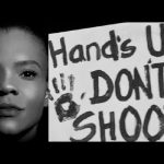 Candace Owens: The Michael Brown Saga (remastered)