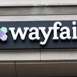 Wayfair and Child Trafficking? The Rabbit Hole Goes Deep.