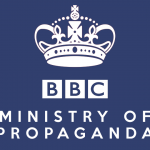 The BBC Prepares Another Hit Piece on Independent Journalists
